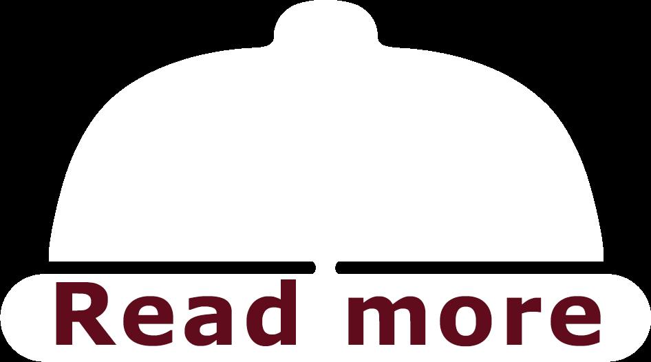 Logo_Glocke_weiss_Read-more_v2