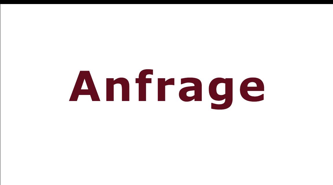 Logo_Glocke_weiss_Anfrage_v2