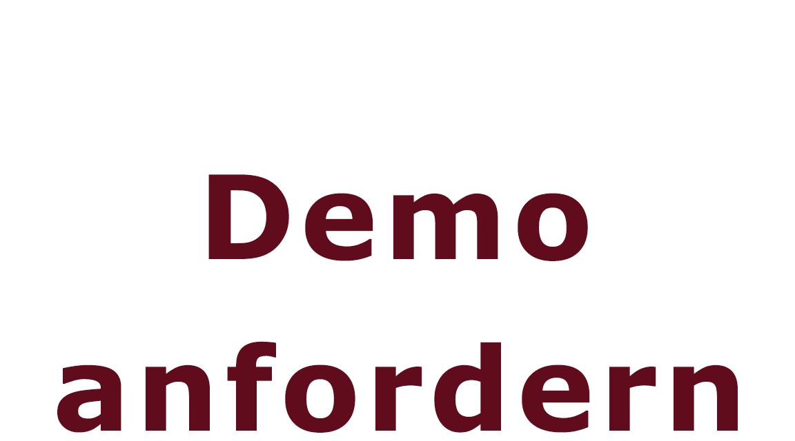 Logo_Glocke_weiss_Demo-anfordern_1152x640