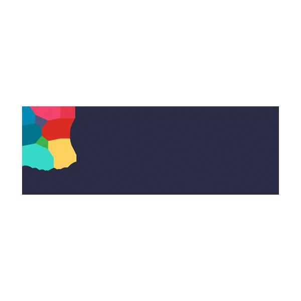 e-guma_logo_ranged_white