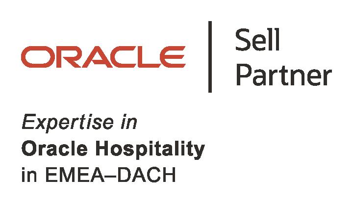 o-sell-OracleHospitality-EMEA-DACH-clr-rgb