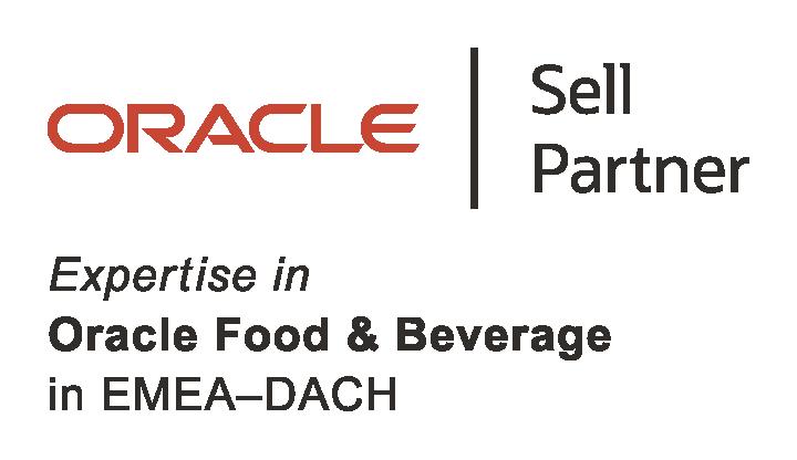 o-sell-prtnr-OracleFoodBeverage-EMEA-DACH-clr-rgb